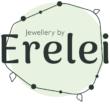 Jewellery by Erelei